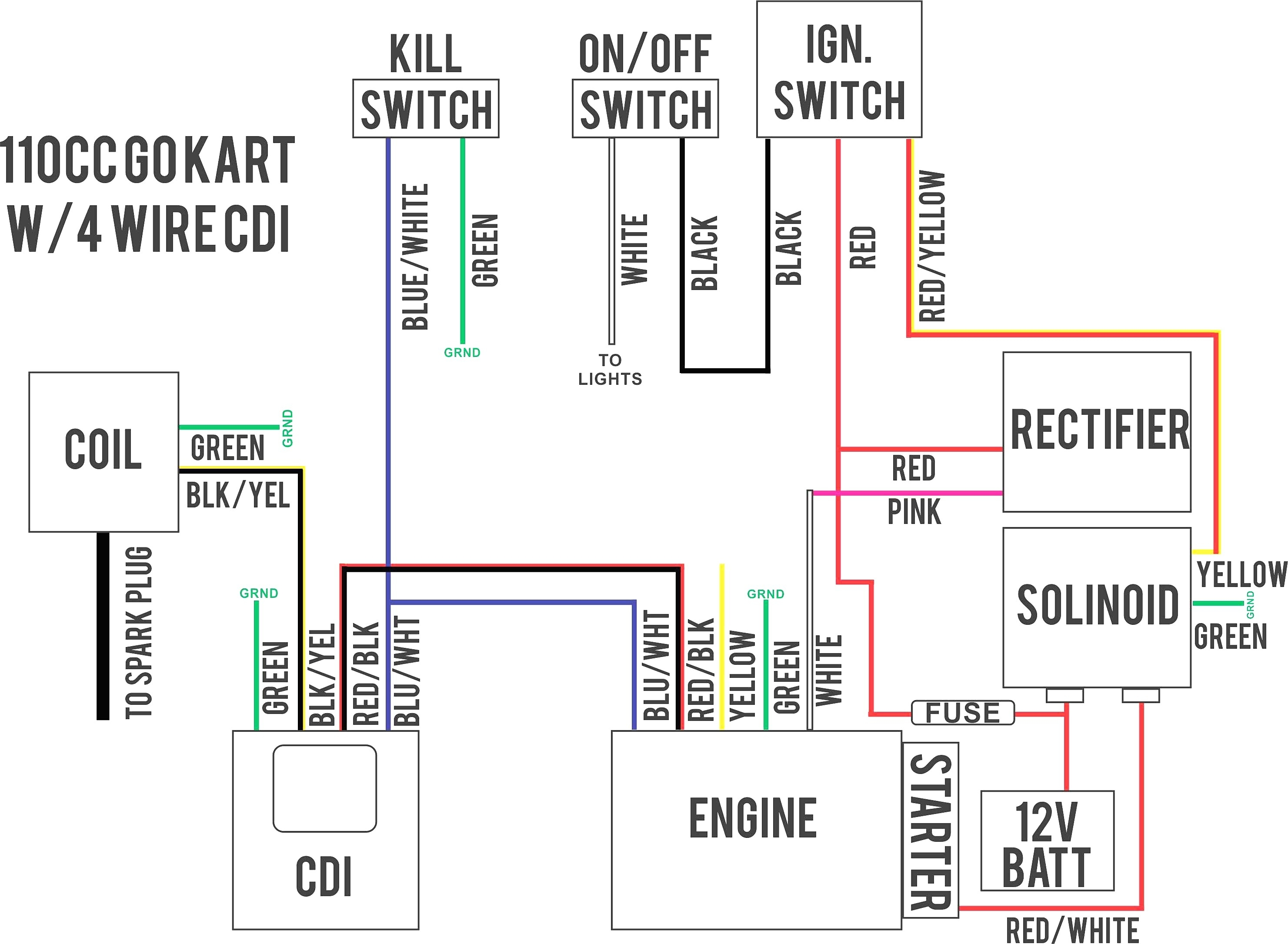 Bremas Switch Wiring Diagram Rotary Wiring Diagram Long