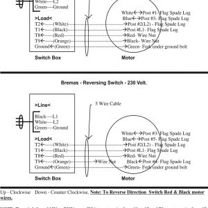 marine switches wiring diagrams bremas    boat    lift    switch       wiring       diagram    free    wiring       diagram     bremas    boat    lift    switch       wiring       diagram    free    wiring       diagram