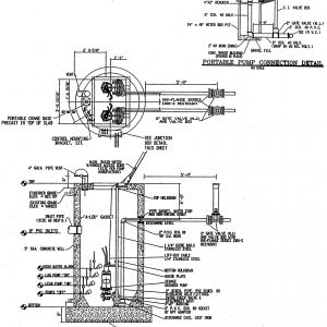Bridgeport Series 2 Wiring Diagram - Duplex Pump Control Panel Wiring Diagram Best City Fair Grove Bridgeport Milling Machine Wiring Diagram 7a