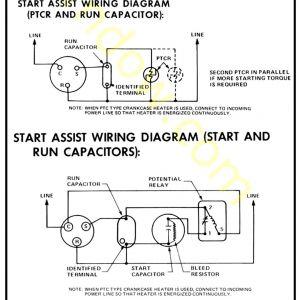 Bristol Compressor Wiring Diagram - aspera Pressor Wiring Diagram Gallery 3h