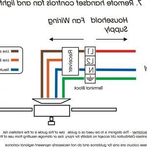 Broan Bathroom Fan Wiring Diagram - Broan Exhaust Fan Wiring Diagram Valid Bathroom Fan Motor Wiring Diagram New Bathroom Fan Wiring Diagram 8k