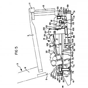 Bruno Wheelchair Lift Wiring Diagram - Breaker Box Wiring Diagram ford Ax4n Transmission Valve Body Bruno Wheelchair Lift Wiring Diagram 1g
