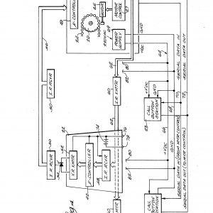 Bruno Wheelchair Lift Wiring Diagram - Bruno Wheelchair Lift Wiring Diagram Elegant Stannah Stair Lift Wiring Diagram and Us 2 for B2network 12h