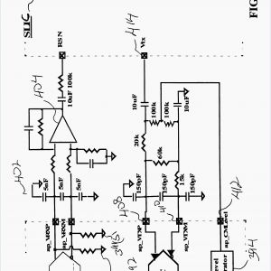 Buck and Boost Transformer Wiring Diagram - Buck Boost Transformer Wiring Diagram Best Transformer Wiring Diagram Acme Transformer Wiring Diagrams Acme 12j