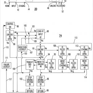 Buck and Boost Transformer Wiring Diagram - In Acme Buck Boost Transformer Wiring Diagram for 4c
