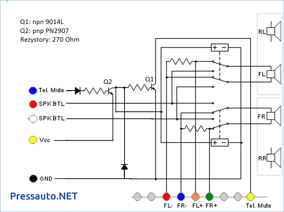 wiring diagram for auto transformer starter wiring diagram for transformer