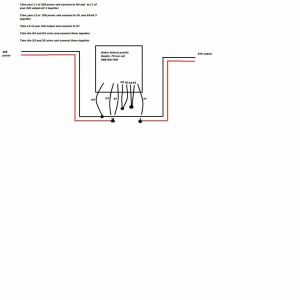 Buck Boost Transformer 208 to 240 Wiring Diagram - 3 Phase Buck Boost Transformer Wiring Diagram Popular Acme Transformers Wiring Diagrams Acme Transformer Wiring Diagrams Uptuto Inspirational 3 Phase 9c