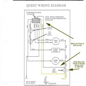 Buck Stove Blower Wiring Diagram - Buck Stove Wiring Diagram Wiring Info U2022 Rh Cardsbox Co Buck Stove thermostat Replacement Buck 18l