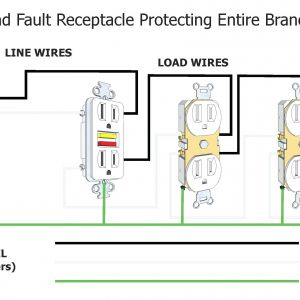 Budgit Hoist Wiring Diagram - Distribution Board Wiring Diagram Australia Wire Center \u2022 Simple Electrical Diagram Budgit Hoist Wiring Diagram 19f
