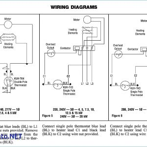 Bulldog Car Alarm Wiring Diagram - Bulldog Security Wiring Diagram Delightful Bright Vehicle Wiring Diagram Alarm System Car New Wiring Diagram 20a
