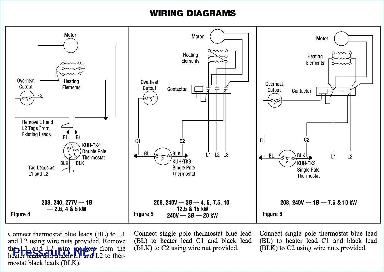 bulldog wiring diagrams wiring diagram schemabulldog xk09 wiring diagram wiring diagram database bulldog wiring diagram for power jack bulldog keyless system