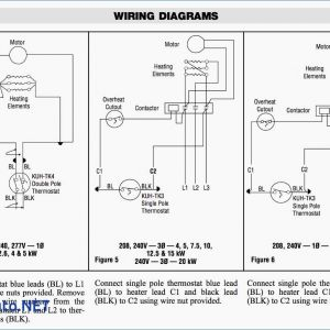 bulldog alarms wiring diagrams