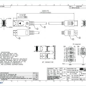 Bunker Hill Security Camera 91851 Wiring Diagram - Harbor Freight Security Camera Wiring Diagram Awesome Delighted Bunker Hill Security Item Wiring Diagram Ideas the 13b