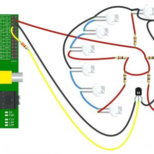 Bunker Hill Security Camera 91851 Wiring Diagram - Harbor Freight Security Camera Wiring Diagram Inspirational Delighted Bunker Hill Security Item Wiring Diagram Ideas the 15i