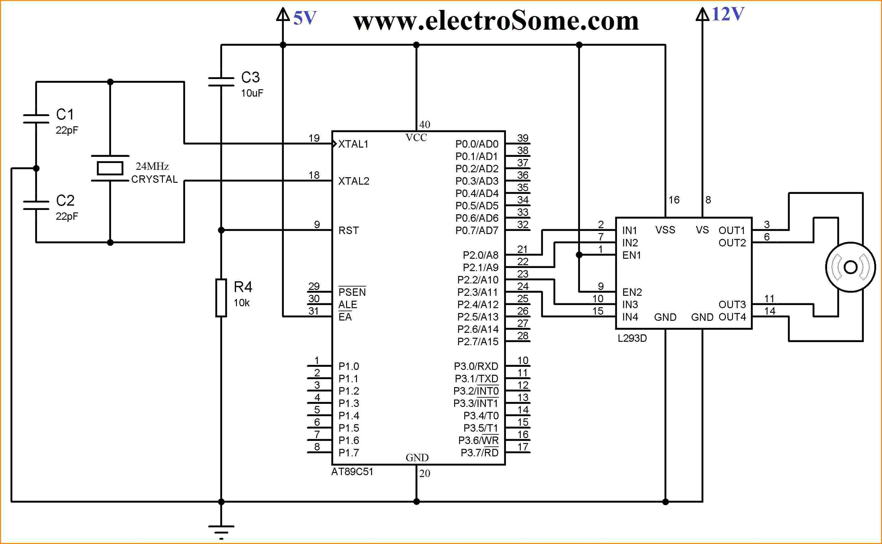lorex ip camera wiring diagram