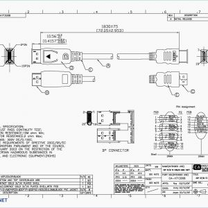 Bunker Hill Security Camera Wiring Diagram - Home Cctv Wiring Diagram Fresh Wiring Diagram for Home Alarm Best Security Camera Wiring Diagram 8i