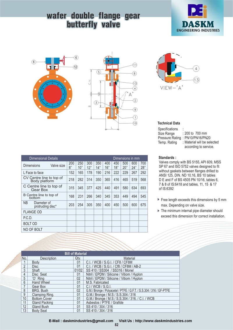 butterfly valve wiring diagram Download-butterfly valve wiring diagram Download Butterfly Valve Wiring Diagram Awesome Daskm Engineering Industries 8 6-a