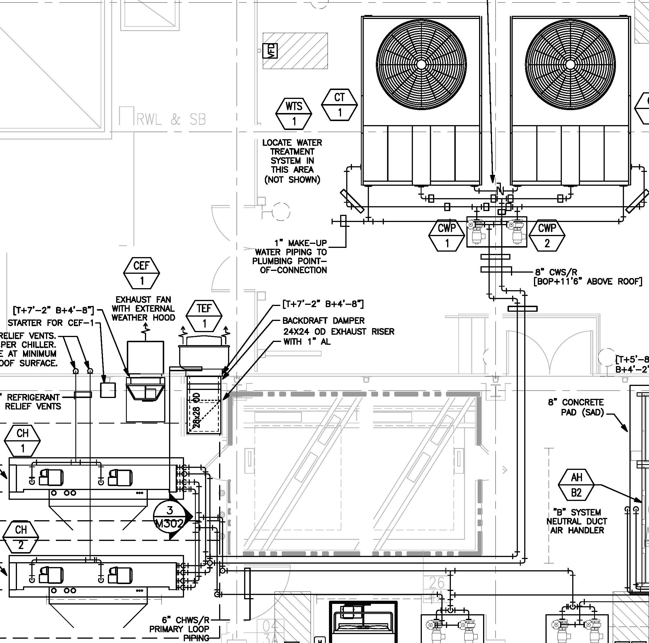 butterfly valve wiring diagram