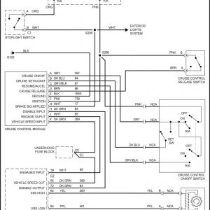C2r Chy4 Wiring Diagram - Perfect 389 Peterbilt Wiring Schematics S Electrical Diagram C2r Chy4 Wiring Diagram Download 18c