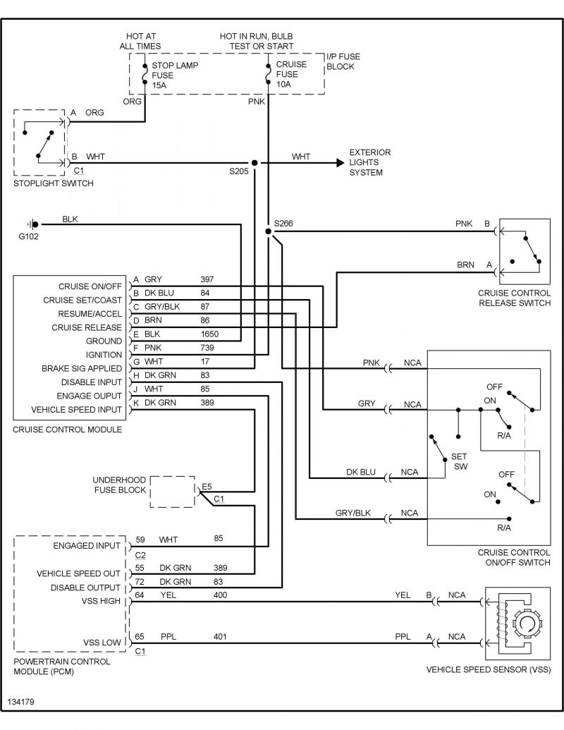 c2r chy4 wiring diagram Collection-Perfect 389 Peterbilt Wiring Schematics S Electrical Diagram C2r Chy4 Wiring Diagram Download 5-h
