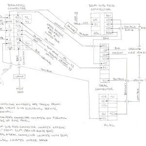 C6 Corvette Stereo Wiring Diagram | Free Wiring Diagram
