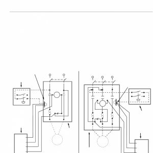 Campbell Hausfeld Air Compressor Wiring Diagram - Campbell Hausfeld Air Pressor Wiring Diagram Download Campbell Hausfeld Pressor Wiring Diagram Wiring Diagram • 7b