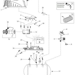 Campbell Hausfeld Air Compressor Wiring Diagram - Wiring Diagram for Pressure Switch Air Pressor Save Wiring Diagram for Pressure Switch New Wiring Diagram Square D Noodesign Save Wiring Diagram 17g