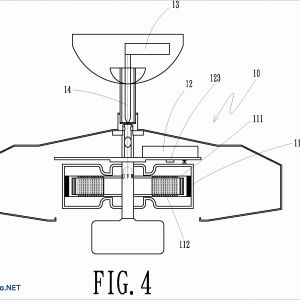 Canarm Industrial Ceiling Fans Wiring Diagram - Canarm Ceiling Fan New Cute Heritage Ceiling Fan Wiring Diagram Contemporary Electrical 17r