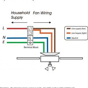Canarm Industrial Ceiling Fans Wiring Diagram - Industrial Exhaust Fan Wiring Diagram Save Canarm Exhaust Fan Wiring Rh Wheathill Co 7s