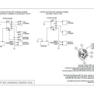 Canarm Industrial Ceiling Fans Wiring Diagram - Wiring Diagram for Canarm Exhaust Fan Best Wiring Diagram for A Ceiling Fan New Ceiling Fan 13b