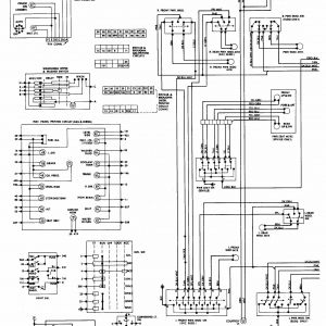 Capacity Yard Truck Wiring Diagram - Capacity Tj5000 Wiring Diagram 2000 Wire Center U2022 Rh 144 202 34 195 Capacity Tj5000 Parts Manual Capacity Tj5000 Wrecked 8h