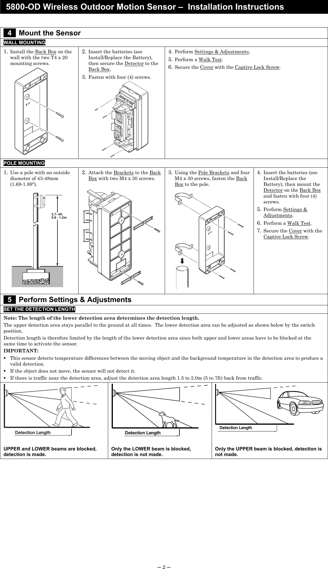 Captive Aire Hood Wiring Diagram