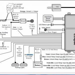 Car Alarm Installation Wiring Diagram - Car Alarm Installation Wiring Diagram Chromatex Rh Chromatex Me 14g