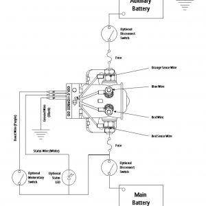 Car Audio System Wiring Diagram - Wiring Diagram for Car Stereo System Save Wiring Diagram Car Audio System Best Wiring Diagram Car 5q
