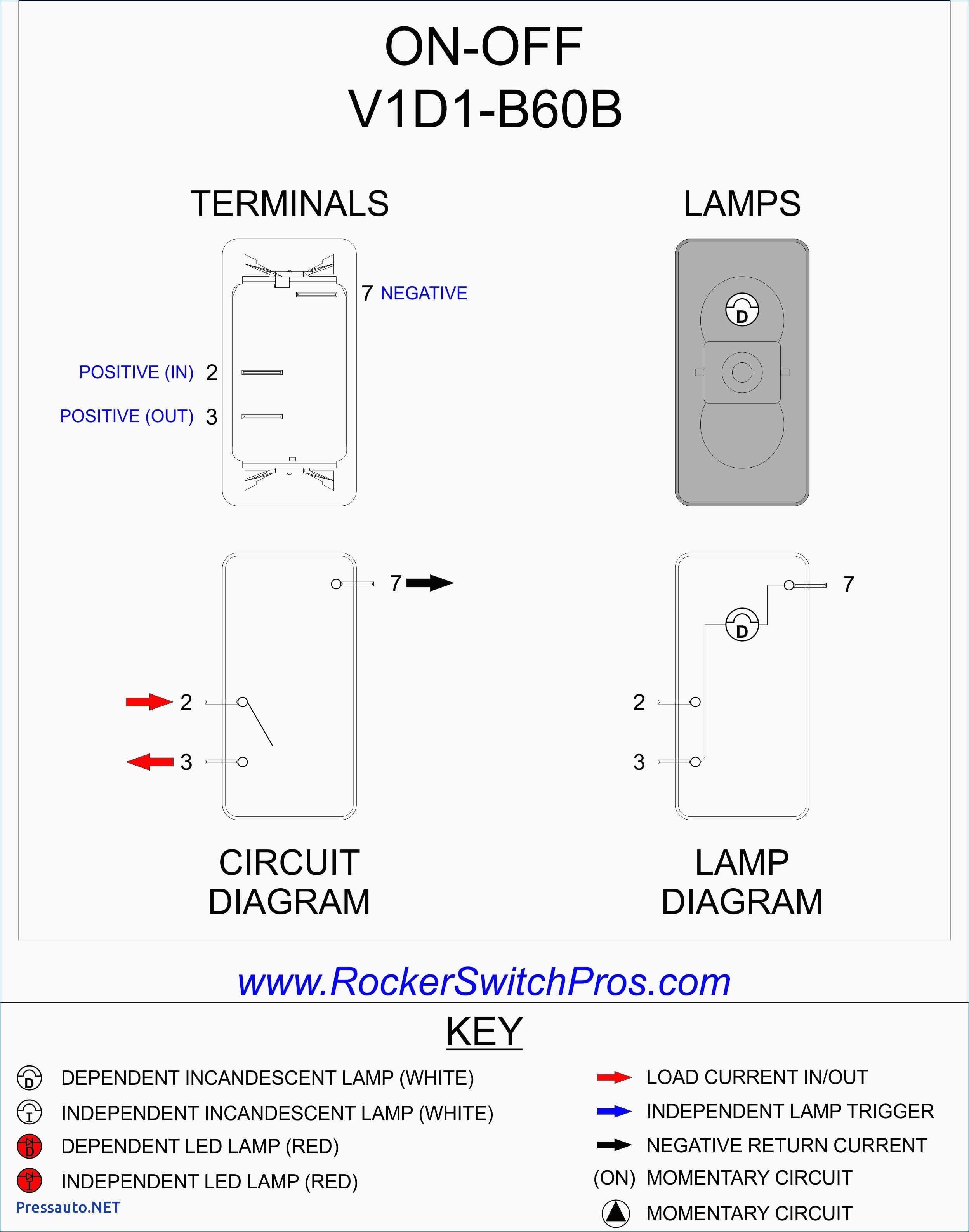 wiring diagram carling wiring diagramcarling technologies rocker switch wiring diagram free wiring diagramcarling technologies rocker switch wiring diagram carling technologies