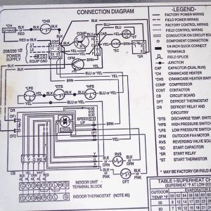 Carrier Ac Wiring Diagram - Carrier Ac Wiring Diagram Download Carrier Wiring Diagram Hvac Diagrams Gooddy Extraordinary 13 O 2g