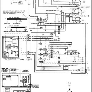 Carrier Ac Wiring Diagram - Carrier Furnace Wiring Diagram Collection Rooftop Unit Wiring Wiring Diagram Carrier Heat Pump Wiring Diagram 4m
