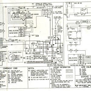 Carrier Air Conditioner Wiring Diagram - Carrier Ac Wiring Diagram Collection Wiring Diagram Ac Split Sanyo Fresh Wiring Diagram Indoor Ac 7k