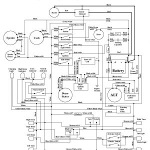 Carrier Air Conditioner Wiring Diagram - Carrier Air Conditioner Wiring Diagram to 3 Phase Jpg In Wiring 8s