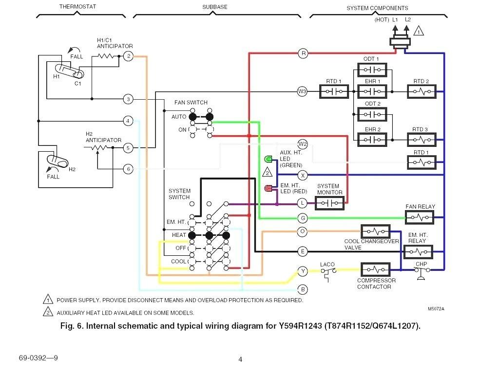 carrier heat pump low voltage wiring diagram Download-carrier heat pump low voltage wiring diagram Download free wiring diagram Carrier Heat Pump Wiring 20-g