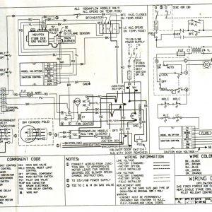 Carrier Split Ac Wiring Diagram - Wiring Diagram Ac Split Sanyo Fresh Wiring Diagram Indoor Ac & Carrier Split Ac Wiring 19k