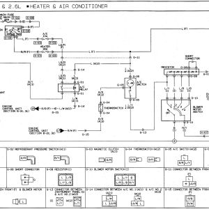 Carrier Split Ac Wiring Diagram - Wiring Diagram Split Ac Download Save Carrier Ac Wiring Diagram at Hvac Diagrams Air Conditioner for 15j