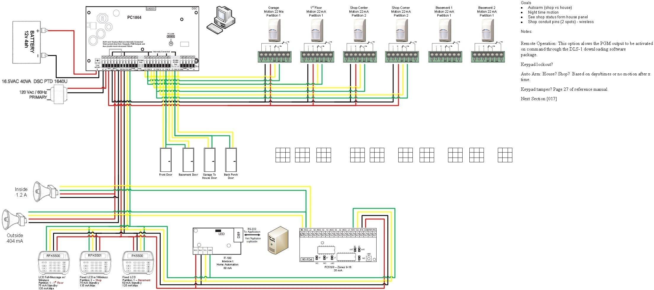 Carvox Alarm Wiring Diagram | Free Wiring Diagram on
