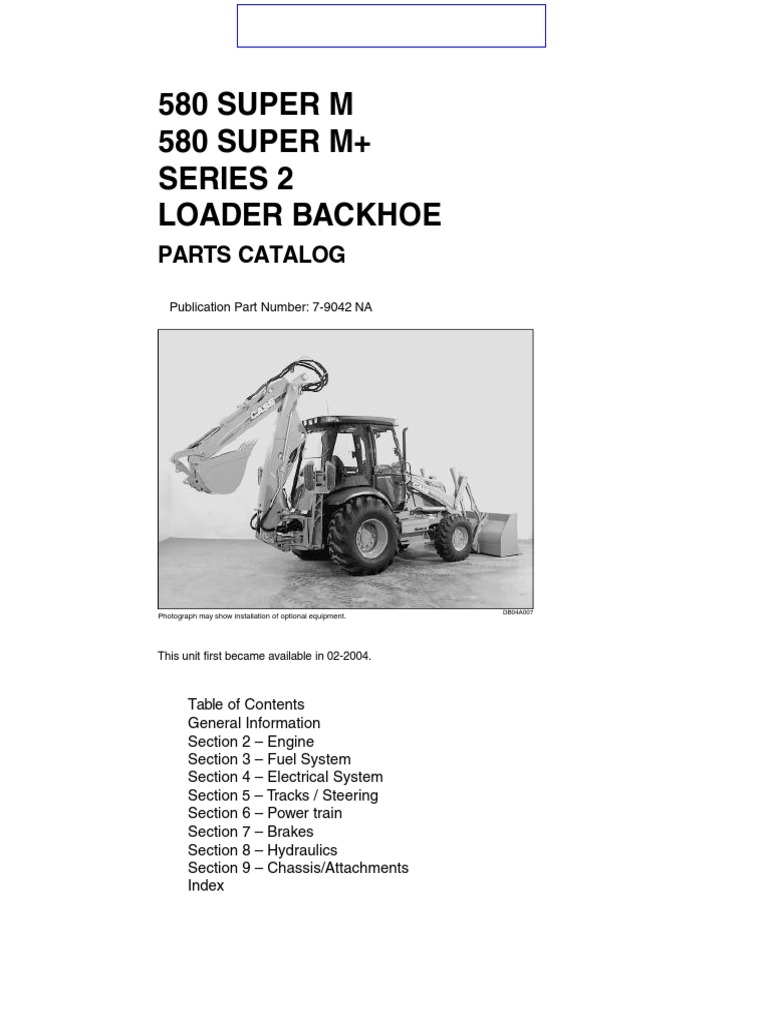 Rg likewise Case Series M Mplus together with Case L Turbo Super L Super L Loader Backhoe Operators Manual Pdf in addition Gallery further Case Wheel Loaders E Tier Wiring Diagram. on case backhoe wiring diagram