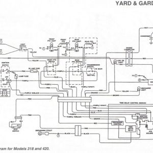 Case 580k Wiring Schematic - Diagram Besides Case Tractor Wiring Diagram Besides Case 580k Wiring Rh Qualiwood Co 20g