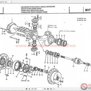 Case Ih 7140 Wiring Schematic - Array Manitou Spare Parts Manual Motorjdi Co Rh Motorjdi Co 12j