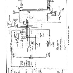 Case Ih 7140 Wiring Schematic - ford F150 Headlight assembly Diagram Awesome 1950 ford Wiring Schematic Free Wiring Diagrams Schematics 16p