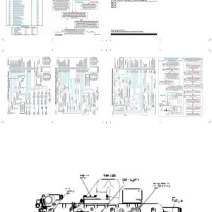 Cat 3126 Ecm Wiring Diagram - Amazing Cat 3126 Ecm Wiring Diagram Pictures Inspiration Rh Britishpanto org Cat Ecm Pin Wiring Diagram 11r