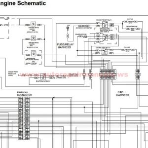 Cat 3176 Ecm Wiring Diagram - Cat 3176 Ecm Wiring Diagram 3176 Cat Wiring Diagram Wire Center U2022 Rh Coffeevc Co 5h