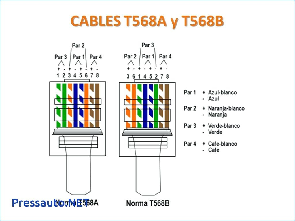 Cat 5 Wiring Diagram Pdf